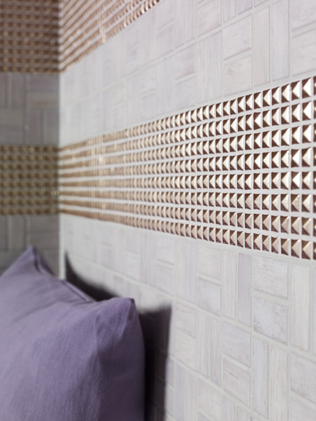 mosaik fliesen verlegen zahnung mosaik fliesen dusche verlegen sicher auf mosaik fliesen f r. Black Bedroom Furniture Sets. Home Design Ideas