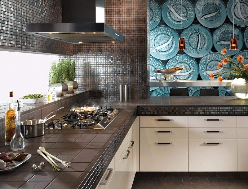 mosaik kurz fliesen fliesen verlegen in neuried. Black Bedroom Furniture Sets. Home Design Ideas